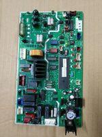 P0013 4 PO013 4 P0013 3 PO013 3 G7B00520A KULLANıLAN Iyi Çalışma| |   -