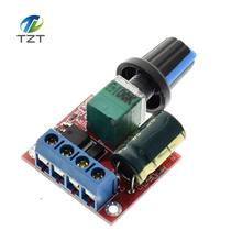 Popular Pwm Controller Smd-Buy Cheap Pwm Controller Smd lots from