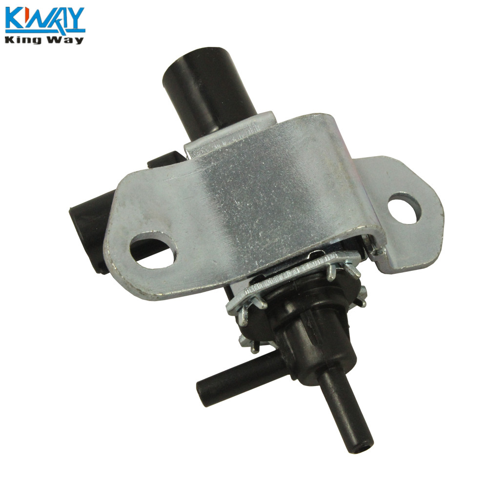 Compare Prices On Purge Valve Solenoid- Online Shopping