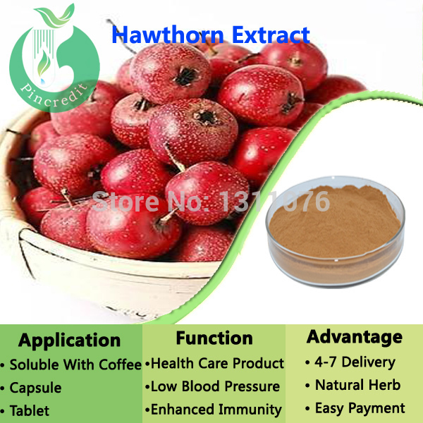 Hawthorne Fruit Extract Hawthorne Candyhawthornhawthorn Leaf