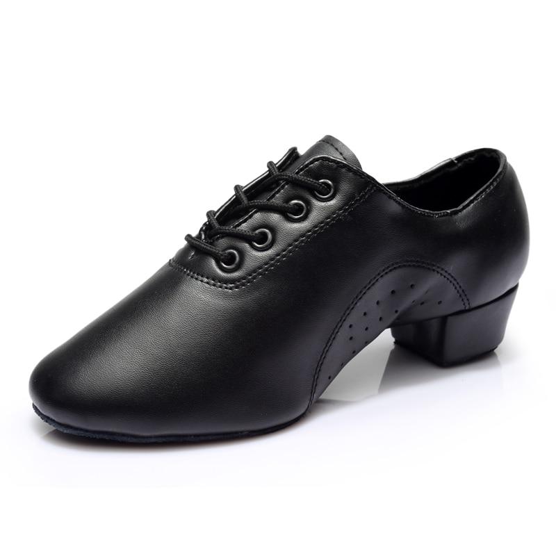 chaussures danse homme pas cher. Black Bedroom Furniture Sets. Home Design Ideas