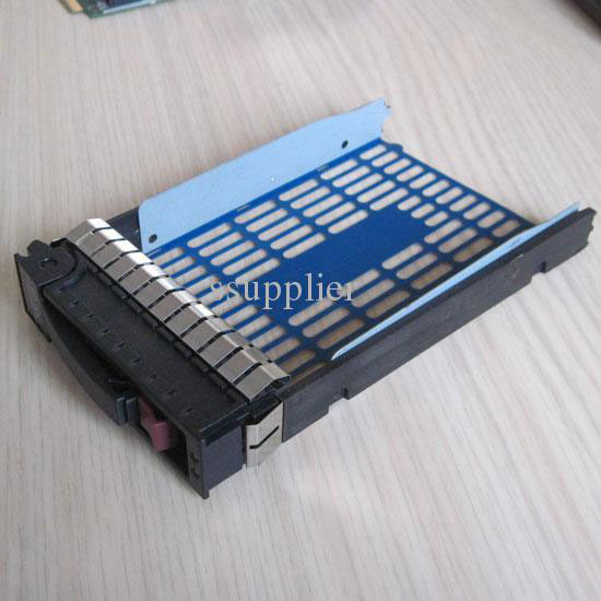 5pcs 3.5 hot swap sas SATA Hard Drive Tray Caddy for HP DL165G7 DL180G6 ML150 110 DL180G6 DL320G5 DL320G6 DL360G5 DL380G5 Server server hard disk drive for g0m44a 757350 0014t sas fc 7 2k 3 5 msa well tested working