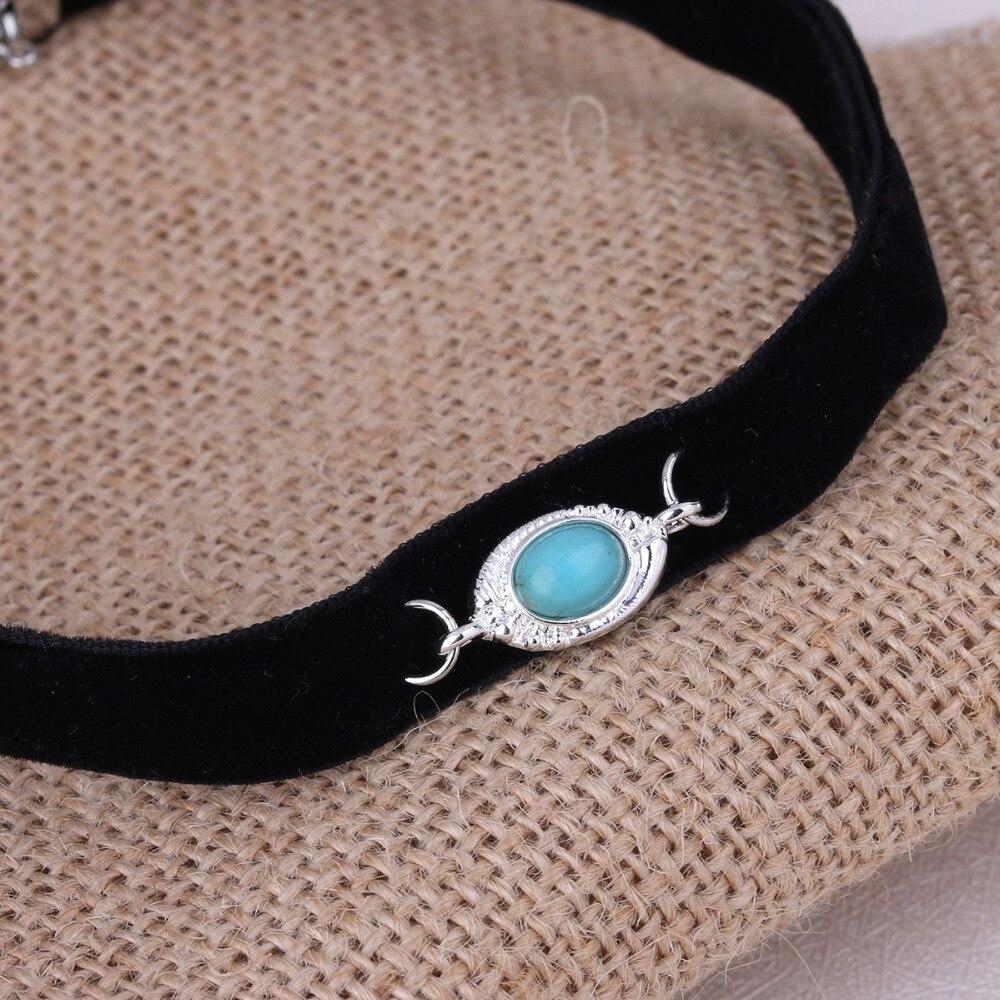 Bracelets Fashion Jewelry 5 Ojo Cilelo Cuerda Pulseras étnicas Suerte Ojos Grano Del Encanto éxito Pulsera