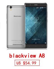BALCK 18