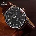 2016 Wrist Watches Quartz Watch Men Top Brand Luxury Famous Male Clock Quartz-watch Hodinky Ceasuri Relogio Masculino Relog