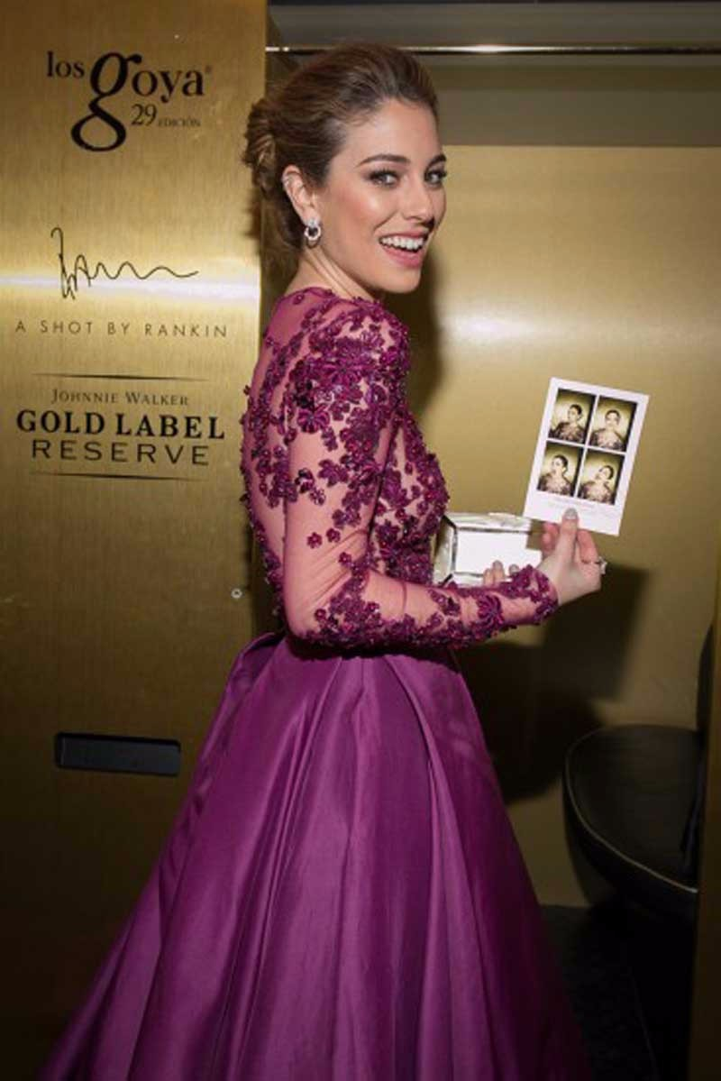 Purple-Long-Sleeve-Evening-Dress-2015-Top-See-Through-With-Appliques-Special-Occasion-Formal-Party-Dresses (1)
