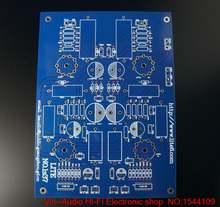 1 шт vin ls37 трубка усилителя фонографа мм/mc двойной выход
