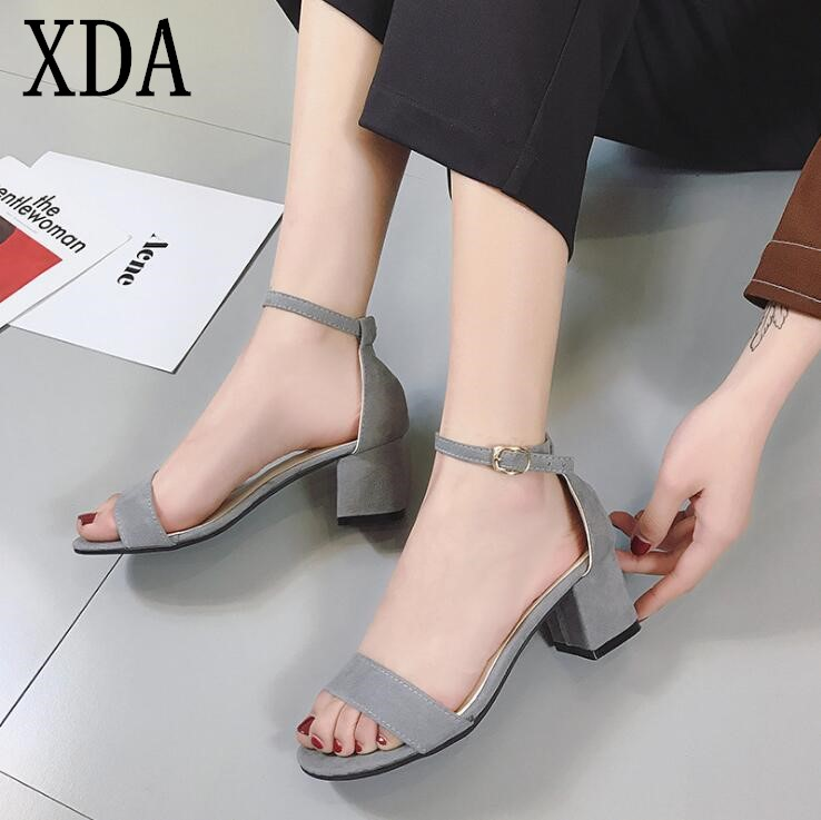 69cdc1586b1ff5 Buy sandle for woman and get free shipping on AliExpress.com