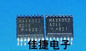 MAX4052ACEE Buy Price