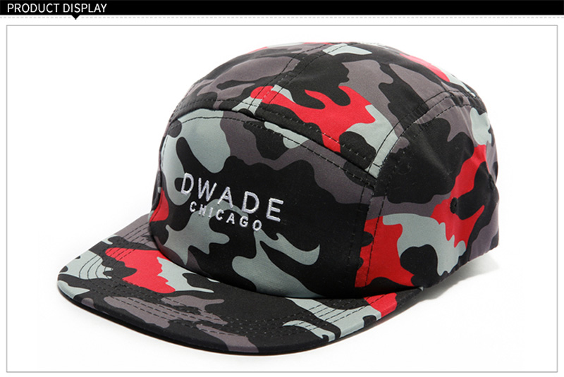 79dad7cd273 Detail Feedback Questions about Li Ning Men s Wade Series Snapback ...