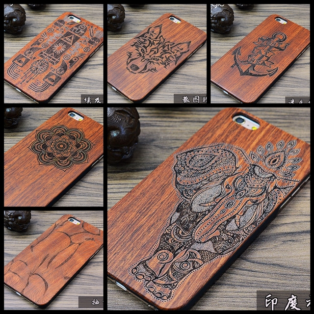 coque iphone 7 plus ganesh
