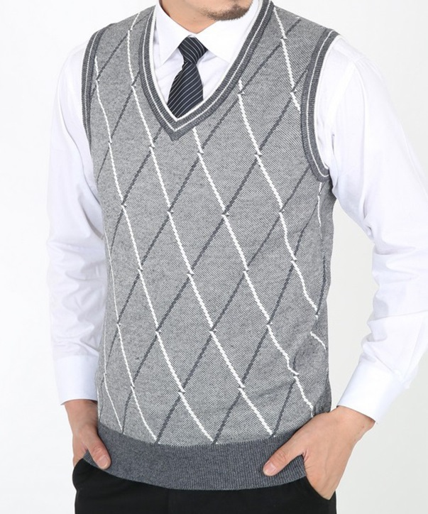 8Colors 40sizes Mens Sweaters And Pullovers Cardigan Men Desigual ...