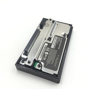 Image 2 - Cho PS2 Adapter Chất Béo PHÁT Giao Diện Điều Khiển SATA hoặc IDE Đĩa Cứng 3000 50000
