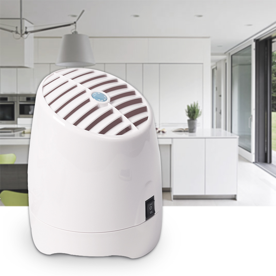 Household Air Ozonizer Air Purifier Home Deodorizer Ozone Ionizer Generator Sterilization Germicidal Air Humidifiers ionizer air purifier for home deodorizer ozone generator o3 ionizer fresh air purifiers disinfect germicidal filter air cleaner