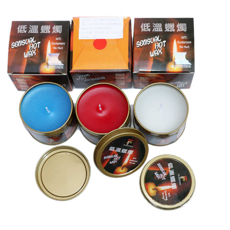 Detail Feedback Questions about Sex Massage Candles Flirting Candle Low Temperature Candle Wax Drip Erotic Adult Sex Toys For Couple SM Adult Games Flirt Toys on Aliexpress.com - alibaba group - 웹