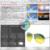 2016 dia óculos de visão noturna homens pontos Sunglases lentes óculos óculos culos de sol Z301A