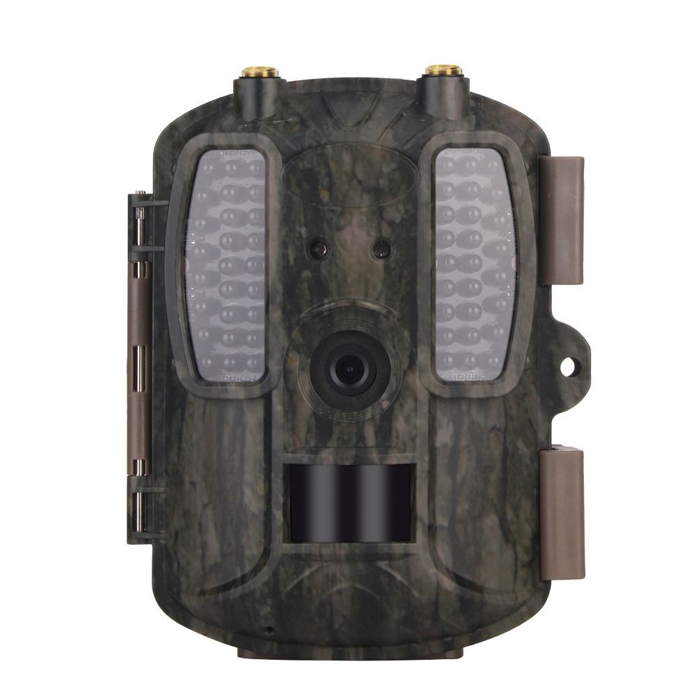 4G Hunting Camera BL480L-P Digital Video Camera Photo-Traps 4G FDD-LTE Hunting Trail Camera Trap Wild Camera Hunter Foto Chasse03