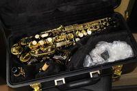 Yanagisawa SC 991B Curved Soprano Saxophone Black Lacquer MINT QuinnTheEskimo