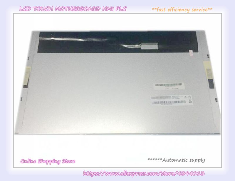 m185xw01 V.5 Machine Screen LCD Screen m185xw01 v5 Display Panel 1 year warranty 14 touch glass screen digitizer lcd panel display assembly panel for acer aspire v5 471 v5 471p v5 471pg v5 431p v5 431pg