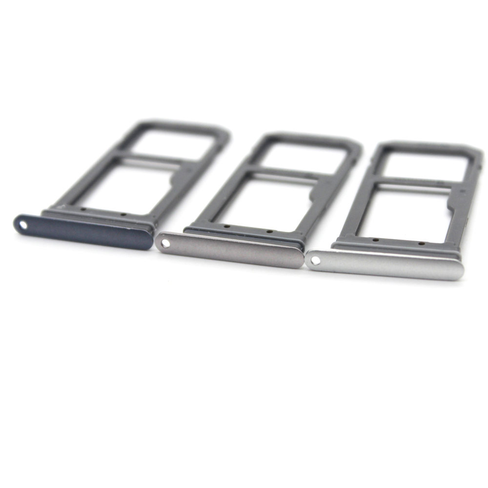 SIM Card Memory Tray Holder Insert For Samsung S7 G930 G930F SIM tray