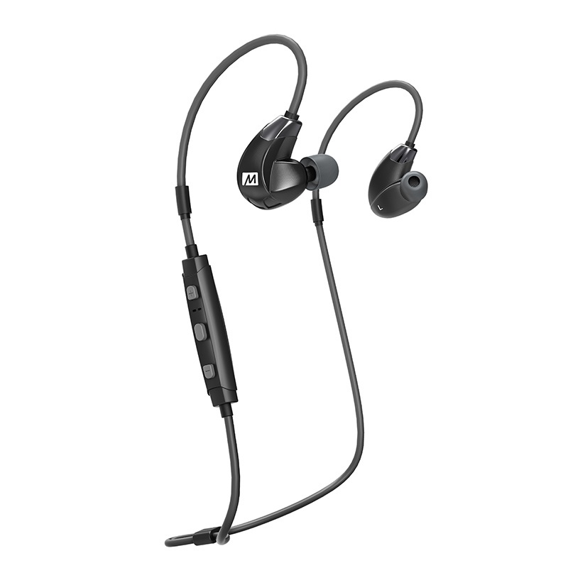Headphone for X7 Plus Stereo Bluetooth Wireless Sports Earphone In-ear with Mic sunnylink x7 wireless bluetooth earphone