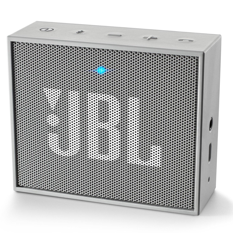 JBL GO haut-parleur Bluetooth sans fil Charge Audio avec micro Caixa Som Jbl barre de son Anker haut-parleur GO caisson de basses colonne altavoz haut-parleur