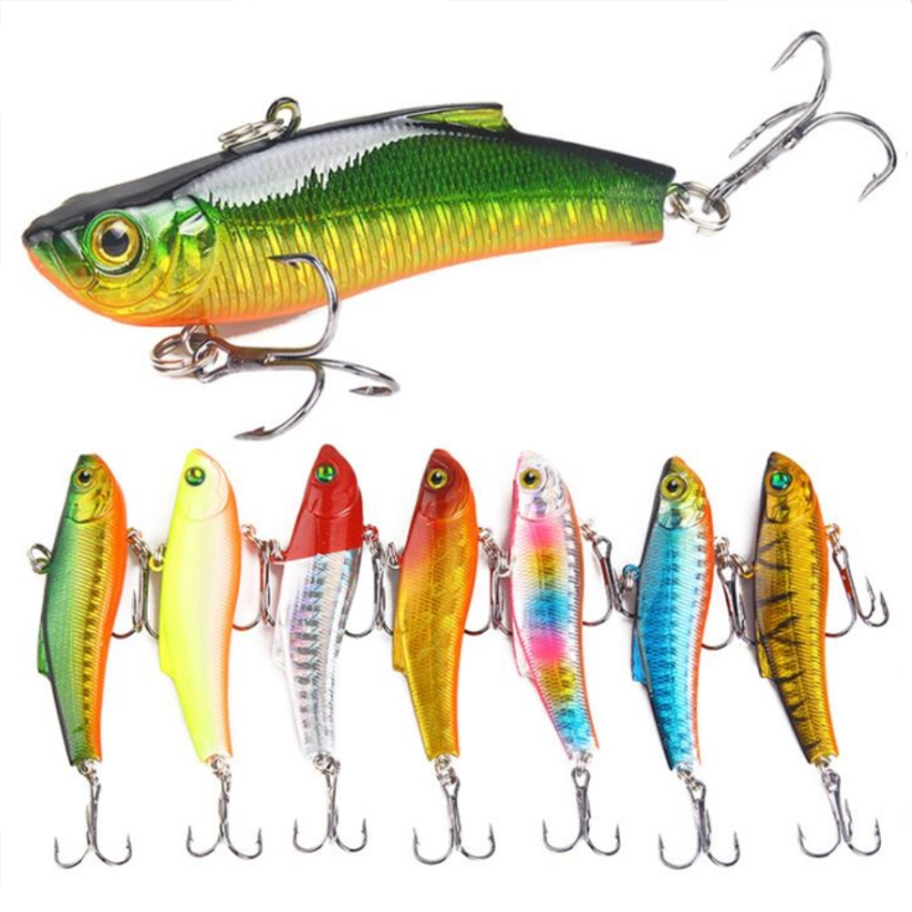 Savage Gear 3d Snake 7 7//8in//11 13//16in Snake Surfaces Bait Topwater Bait