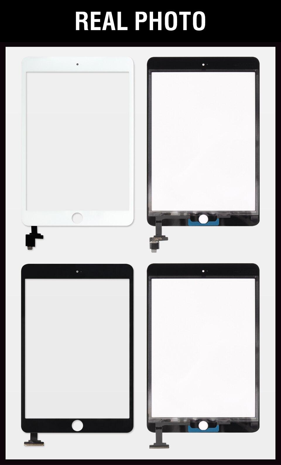 iPad-mini-3-xiangqin_08