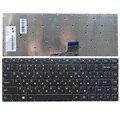 Rusia nuevo teclado para lenovo u430 u430p u430t u330 u330p u330t u330p-ifi ru teclado del ordenador portátil