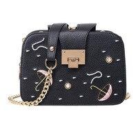 MOLAVE Handbag bag female Solid bags for women hasp zipper Fashion Shoulder Bag Messenger Large Tote Leather Ladies Purse Apr25