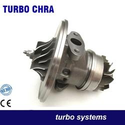 HX40W rdzeń wkładu turbo chra 4049355 4029180 4049356 turbosprężarka dla Cummins różnych silnika: 6CT 6CTA DCEC 2009-