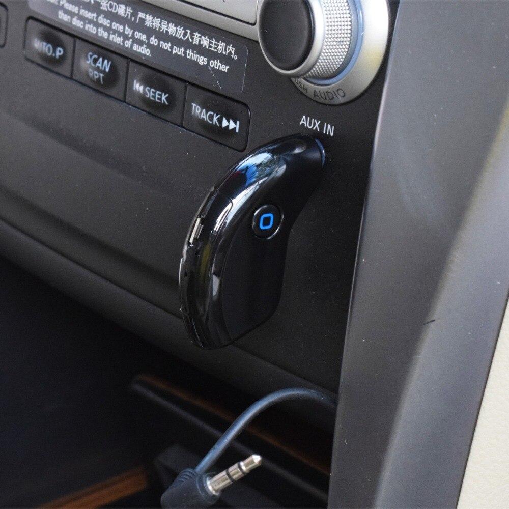 XCGaoon mini Bluetooth автомобиль жиынтығы - Автомобиль электроникасы - фото 2