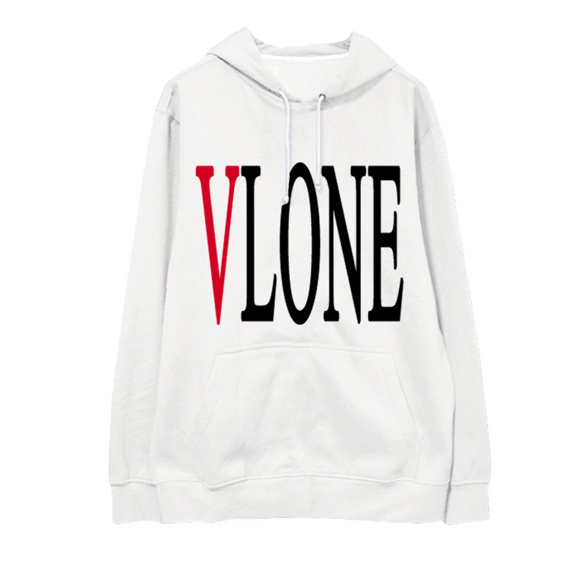 Monsta x Zhou Xian same paragraph hooded hooded jacket men and women loose spring and autumn casual Hooded sweatshirt.