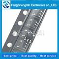 20 шт./лот LTC4054, зарядное устройство для литий-ионных аккумуляторов LTH7, зарядное устройство, IC, 5/10/10/10