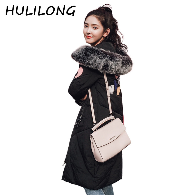 Online Get Cheap Padded Winter Coats -Aliexpress.com | Alibaba Group