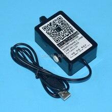 Maintenance tank chip resetter for Canon IPF6300 IPF6350 IPF6400 IPF6450 IPF8300 IPF8310 IPF8400 IPF9400 printer