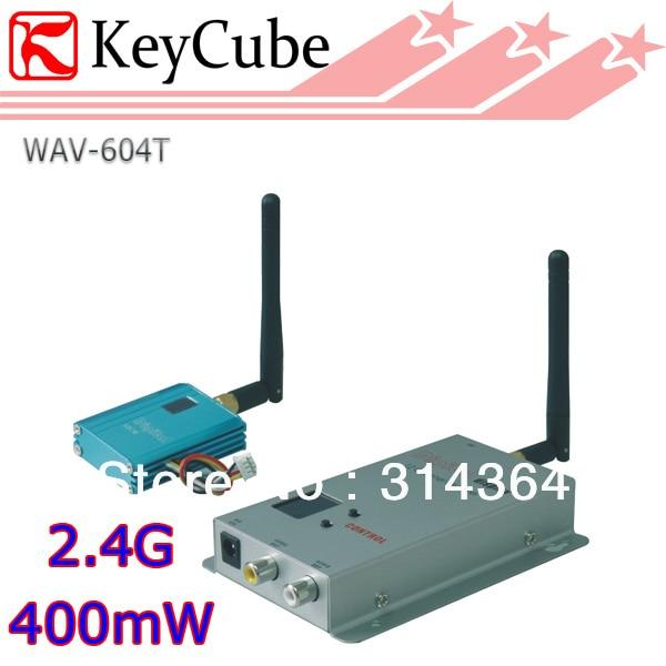 2.4G 12Channels Wireless AV Sender Receiver 700mW wireless AV Transmitter 2.4Ghz Free Shipping 5pcs lot 800mw wireless av sender audio video transmitter and receiver kit 8 channel free express shipping