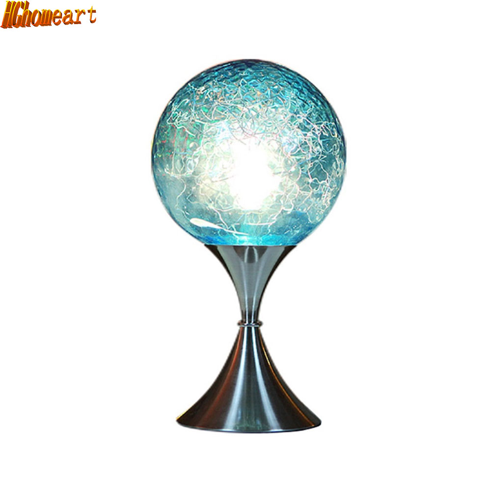 Simple table lamp - Modern Simple Table Lamp Dimming Bedroom Bedside Lamp Creative Warm Fashion Study Children S Table