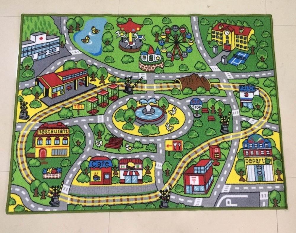 Tappeti Colorati Per Bambini : Online shop tappeto per bambini learning educational carpet galaxy