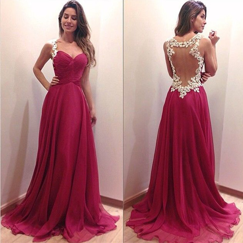 Popular Prom Dress Buyers-Buy Cheap Prom Dress Buyers lots from ...