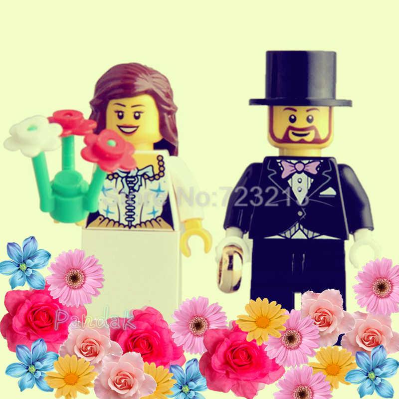 Муж жена игрушки зрелых женщин хорошем