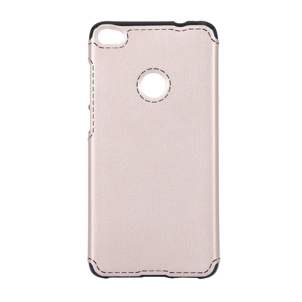 Nueva carcasa blanda de TPU Huawei P8 Lite 2017 Estuche Cortical - Accesorios y repuestos para celulares - foto 3