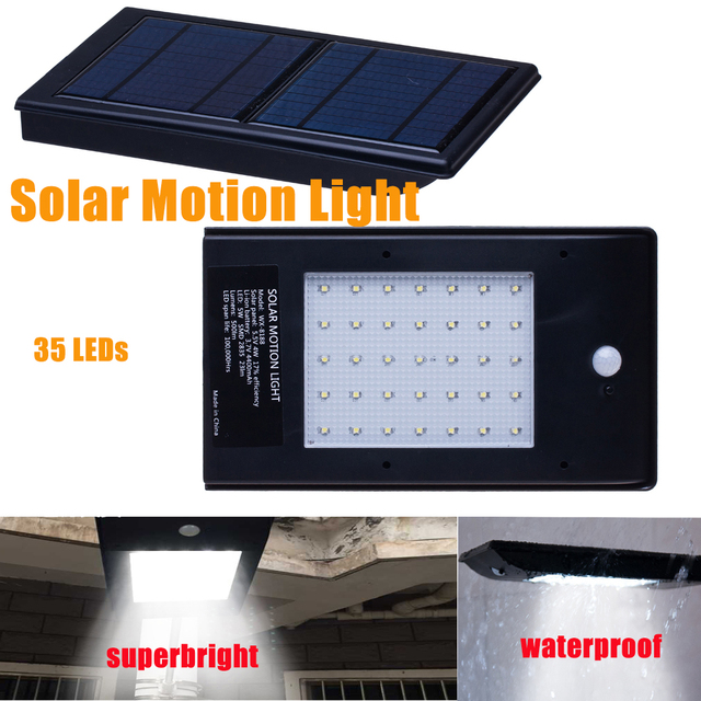 Outdoor Solar Light Batteries 5w outdoor led solar lights waterproof with 4w 55v solar panel 5w outdoor led solar lights waterproof with 4w 55v solar panel 4400ma lithium battery lightning workwithnaturefo
