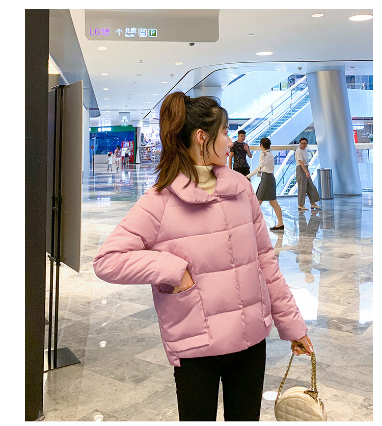 Cotton5padded jacket _16.jpg