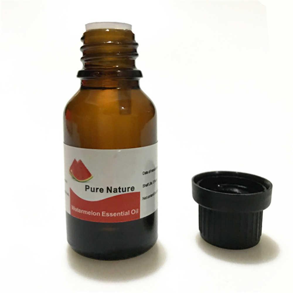 DISAAR Lily crème hydratante visage vitamine E collagène rétine Anti vieillissement rides acné acide hyaluronique Anti-âge huiles essentielles