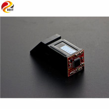 Original DOIT Fingerprint Recognition Module FPM10A Optical