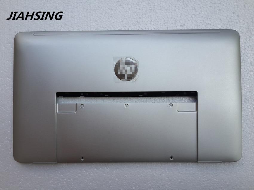 Gratis verzending voor hp envy x2 15 C serie Originele LCD Achterkant Top Case 783092 001-in Laptoptassen & Koffers van Computer & Kantoor op AliExpress - 11.11_Dubbel 11Vrijgezellendag 1
