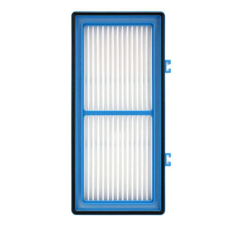 -1pcs Air Filte Effective Filter Net for Holmes AER1-1pcs Air Filte Effective Filter Net for Holmes AER1
