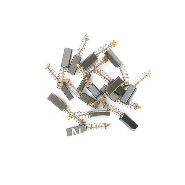 Wire springs for motors wire center 10 20 200pcs 4x6x13mm electric motor carbon brushes springs wire rh aliexpress com three phase motor wiring diagram electric motor wiring diagram keyboard keysfo Images