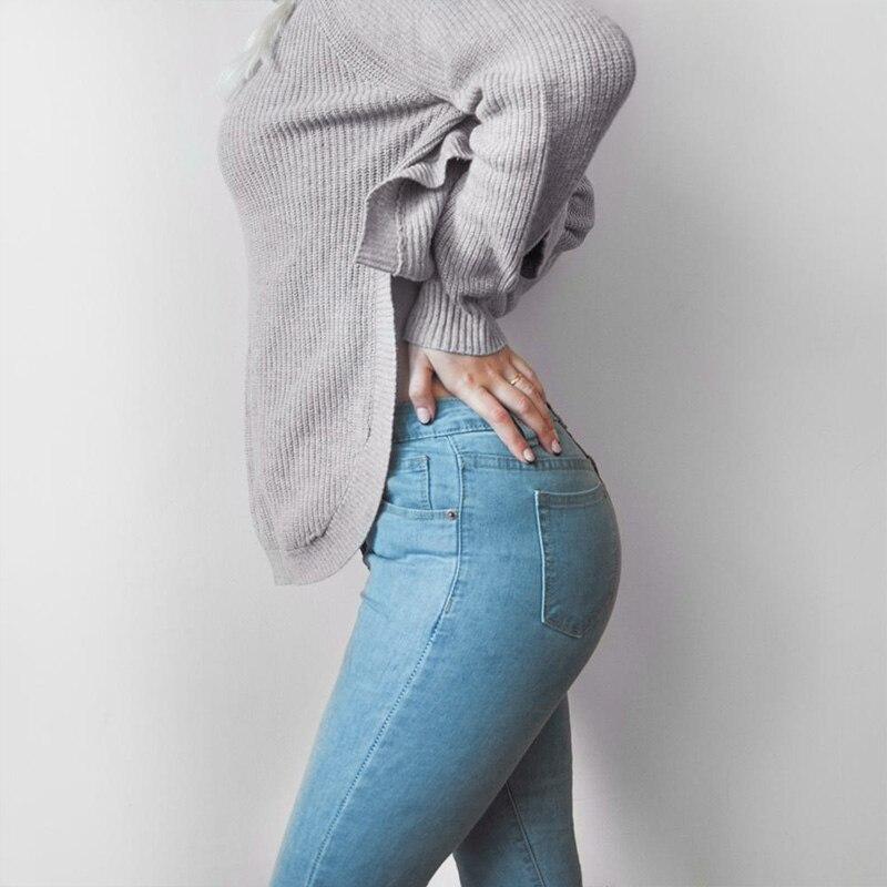 Women Jeans American